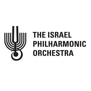 The Israel Philharmonic