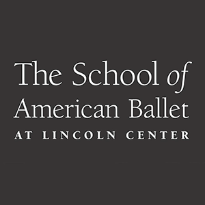 The School of American Ballet