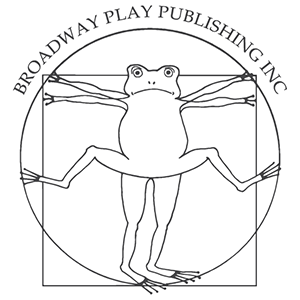 Broadway Play Publishing Inc