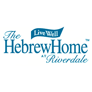 The Hebrew Home at Riverdale