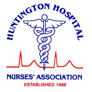 Huntington Hospital Nurses' Association
